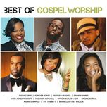 best of gospel worship - v.a
