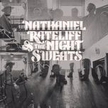howling at nothing (single)  - nathaniel rateliff & the night sweats