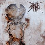 ignominious atonement - putridity