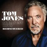 greatest hits rediscovered - tom jones