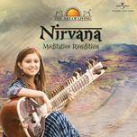nirvana - the art of living (single)  - malavica chopra