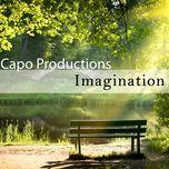 imagination - capo productions