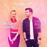 geiles leben (remix ep) - glasperlenspiel