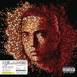 relapse (deluxe edition) - eminem