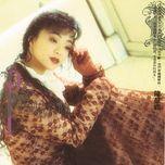 yong yuan shi ni de peng you - priscilla chan (tran hue nhan)