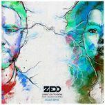 i want you to know (scout remix) (single)  - zedd, selena gomez