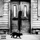 god (single) - jeezy
