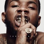 say it (single)  - tory lanez