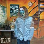 hozier (target-only exclusive edition) - hozier