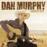 country boy - dan murphy