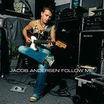 follow me - jacob andersen