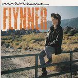 country girl - marianne flynner