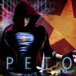remix album - peto