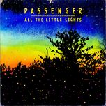 all the little lights (deluxe edition) - passenger