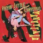 rockin' little christmas - v.a