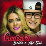 cinderela (single) - bella, mc gui