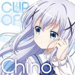 gochuumon wa usagi desu ka?? chino character song album: cup of chino - minase inori