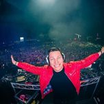 best tracks of dj tiesto 2015 - tiesto
