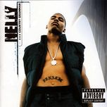 country grammar - nelly