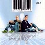 bb02 - barcode brothers