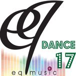 eq music dance 17 - v.a