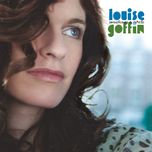 sometimes a circle - louise goffin