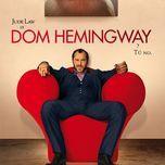 dom hemingway - v.a