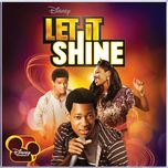 let it shine - v.a