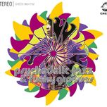 psychedelic jazz and funky grooves - v.a,
