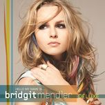 hello my name is...(ep) - bridgit mendler
