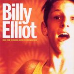 billy elliot ost - v.a