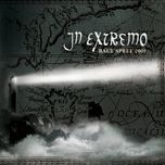 raue spree 2005 - in extremo