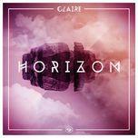 horizon (single) - claire