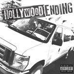 hollywood ending - hollywood ending