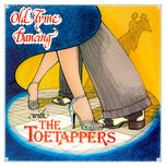 old tyme dancing - the toetappers