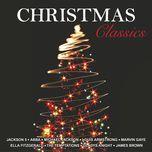 christmas classic - v.a