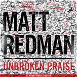 abide with me (single) - matt redman