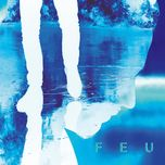 reuf (single) - nekfeu, ed sheeran