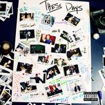 these days - mike stud