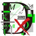 dxdxd - shinee