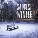 saddest winter - v.a