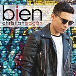 bien (single)  - christian pagan