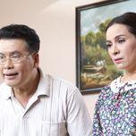 Báu Vật (Phim Tết 2016)