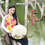 con lay chong xa - my hanh