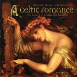 a celtic romance - jeff danna, mychael danna