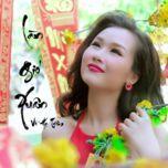 Làn Gió Xuân (Single)