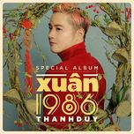 xuan 1986 - thanh duy