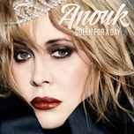 run away together (single)  - anouk