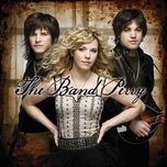 the band perry (us bonus track) - the band perry