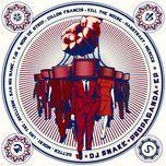 propaganda (remixes single) - dj snake